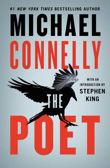 The Poet - A Novel ebook by Michael Connelly