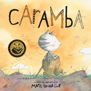 Caramba ebook by Marie-Louise Gay,Marie-Louise Gay
