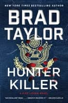 Hunter Killer - A Pike Logan Novel ebook by