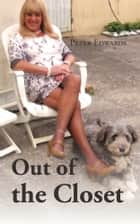 Out of the Closet ebook by Peter Edwards