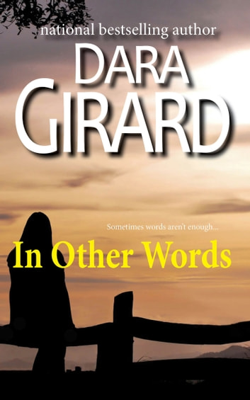 In Other Words ebook by Dara Girard