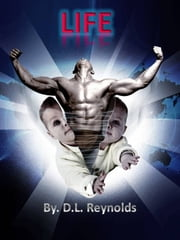 Life ebook by D.L. Reynolds