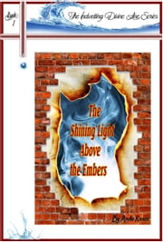The Shining Light Above the Embers ebook by Andie Renee