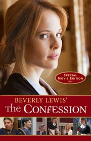 Beverly Lewis' The Confession ebook by Beverly Lewis