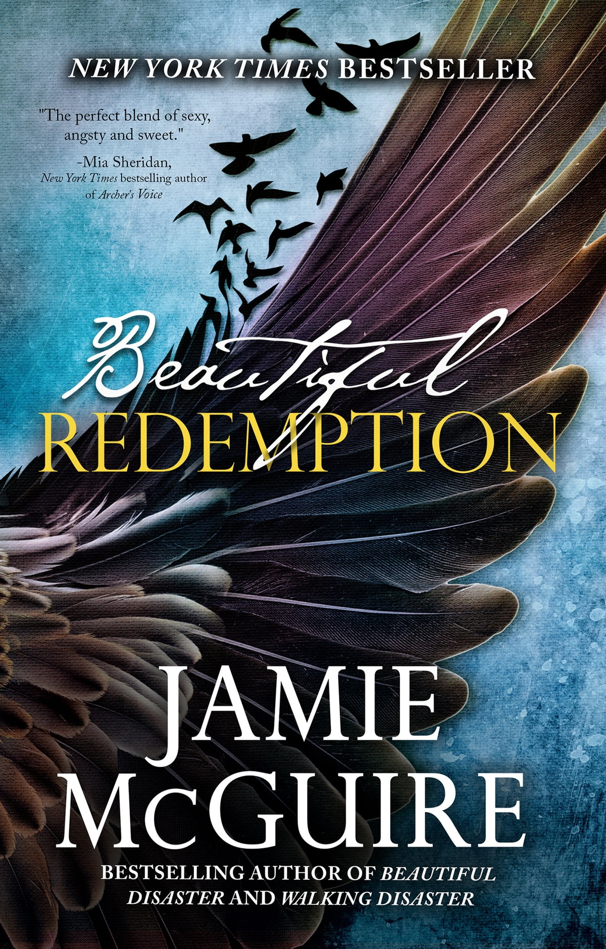 Captivated by you ebook by sylvia day 9780698153462 rakuten kobo beautiful redemption a novel ebook by jamie mcguire fandeluxe Images