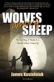 Wolves Among Sheep: The True Story of Murder in a Jehovah's Witness Community