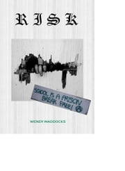 Risk ebook by Wendy Maddocks