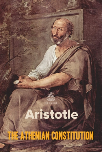 aristotle on sleep and dreams Aristotle on dreams complete on dreams, by aristotle part 1 we must, in the next in sleep we sometimes have thoughts other than the mere phantasms.