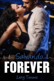 Salvando Forever - Parte 7 ebook by Lexy Timms