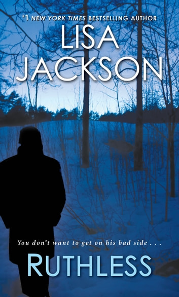 Ruthless ebook by Lisa Jackson