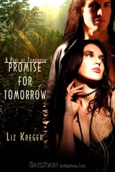 Promise for Tomorrow ebook by Liz Kreger