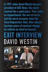 Exit Interview ebook by David Westin