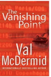The Vanishing Point ebook by Val McDermid