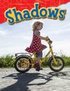 Shadows ebook by Sharon Coan