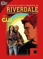 Riverdale Digest #2 ebook by Archie Superstars