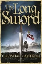 The Long Sword ebook by