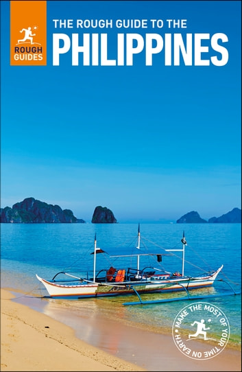 Read aloud the rough guide to the philippines (rough guides) david….