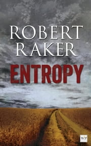 Entropy ebook by Robert Raker