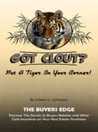 Got Clout? ebook by Gilbert Johnston