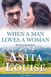 when a man loves a woman review
