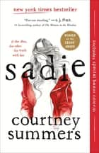 Sadie - A Novel ebook by