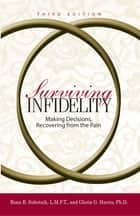 Surviving Infidelity ebook by Rona B Subotnik,Gloria Harris