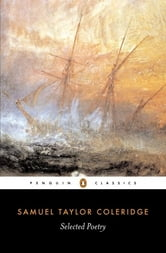 Selected Poetry ebook by Samuel Coleridge
