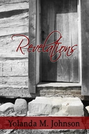 Revelations ebook by Yolanda Johnson-Bryant