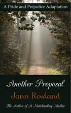 Another Proposal ebook by
