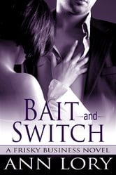 Bait and Switch ebook by Ann Lory
