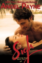 Suited For Sin: Sigh ebook by Angel Payne