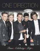 One Direction ebook by Nadia Cohen,Mango Saul