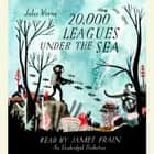 20,000 Leagues Under the Sea audiobook by Jules Verne