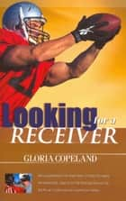 Looking for a Receiver ebook by Copeland, Gloria