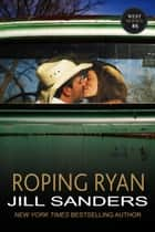 Roping Ryan ebook by Jill Sanders