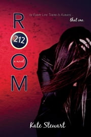 Room 212 ebook by Kate Stewart