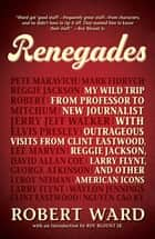 Renegades ebook by Robert Ward