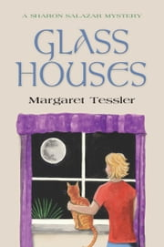 Glass Houses ebook by Margaret Tessler