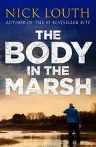 The Body in the Marsh ebook by