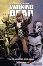 Walking Dead T20 ebook by Robert Kirkman,Charlie Adlard,Stefano Gaudiano
