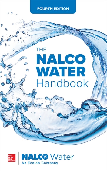 The nalco water handbook fourth edition ebook by an ecolab company the nalco water handbook fourth edition ebook by an ecolab company nalco water fandeluxe Choice Image