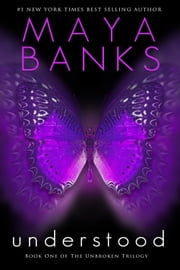 Understood ebook by Maya Banks