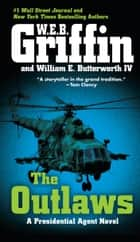 The Outlaws ebook by