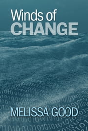 Winds of Change Pt 1 ebook by Melissa Good