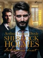 Det tomma huset eBook by Sir Arthur Conan Doyle