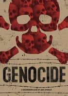 Genocide ebook by Jane Springer