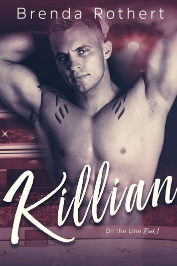 Killian ebook by Brenda Rothert