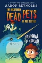 Narwhal I'm Around ebook by