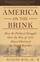 America on the Brink ebook by Richard Buel