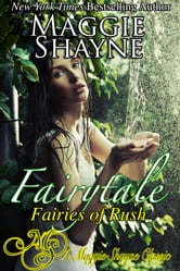 Fairytale - Book 1 ebook by Maggie Shayne